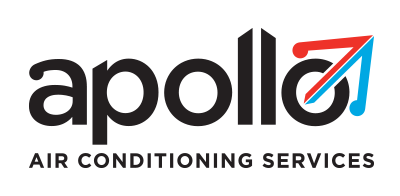 Apollo Air Conditioning Services